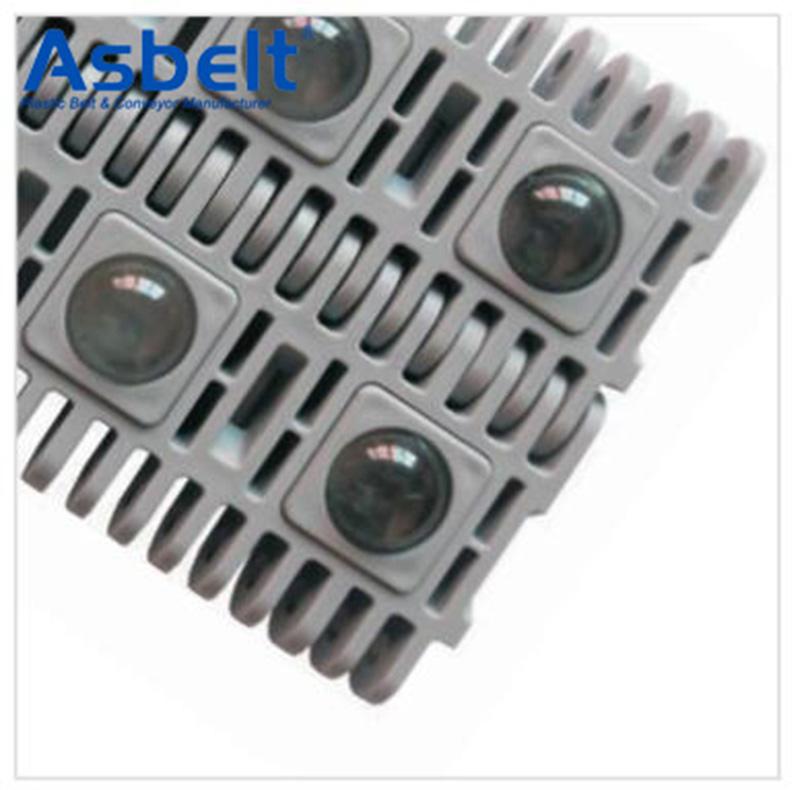 Ast4004 Roller Top Belt