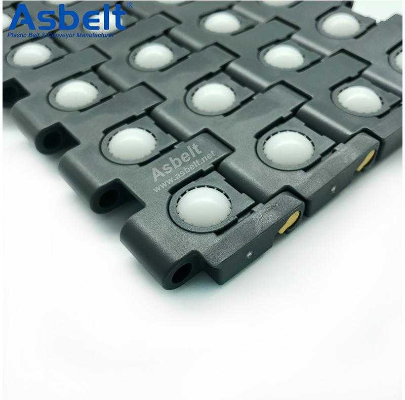Ast2253 Roller Top Belt