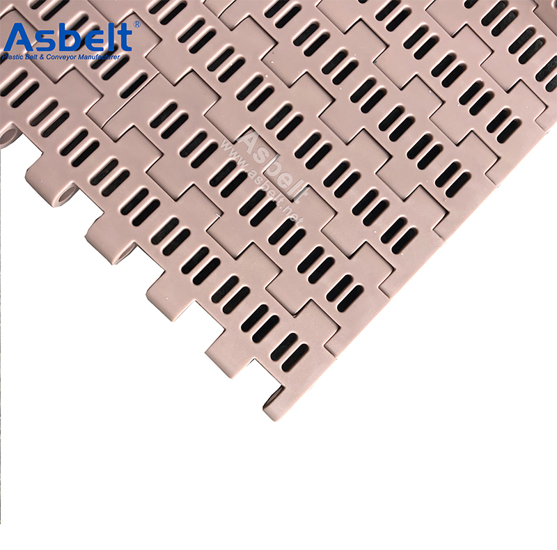 Ast5936 Perforated Top Belt