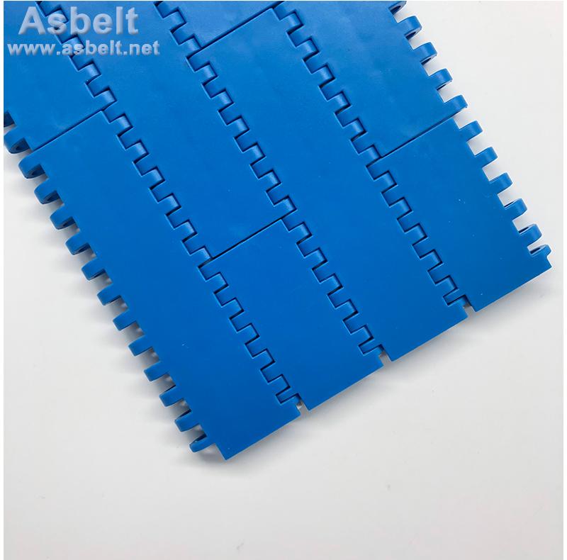 Ast9001 Flat Top Belt