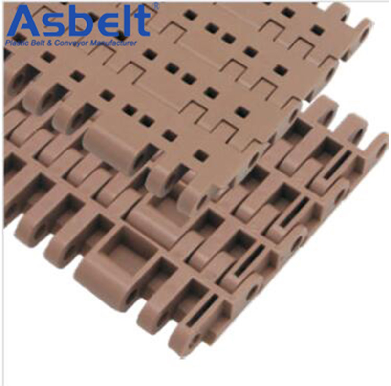 Ast7706 Perforated Top Belt