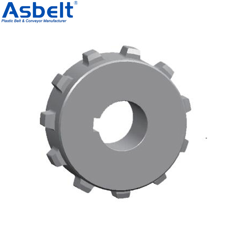 Sprocket for Ast100B