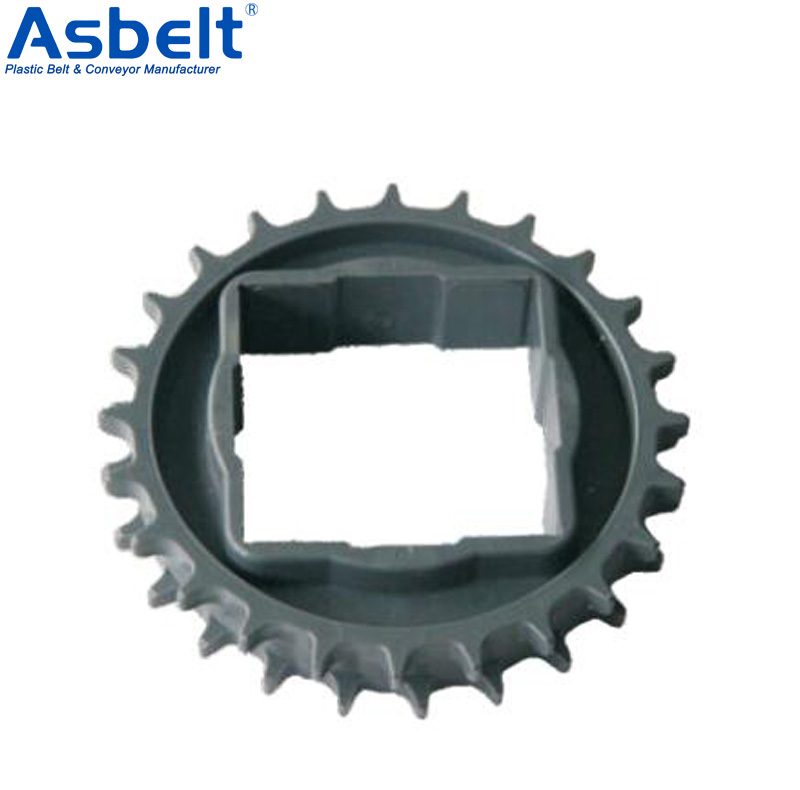 Sprocket for Ast1102