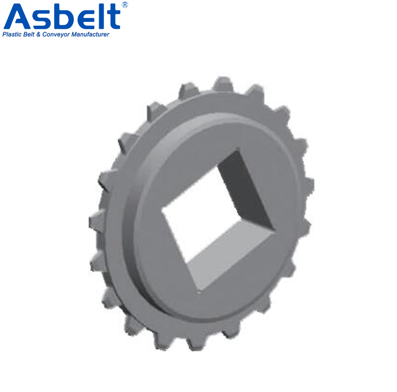 Sprocket for Ast100