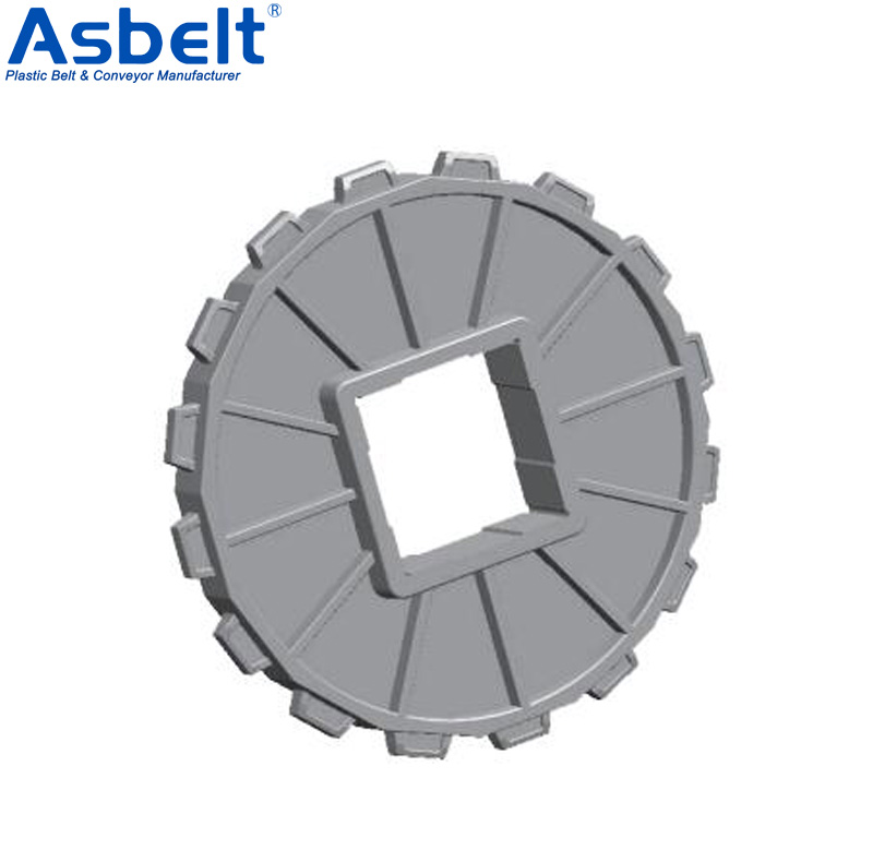 Sprocket for Ast3810