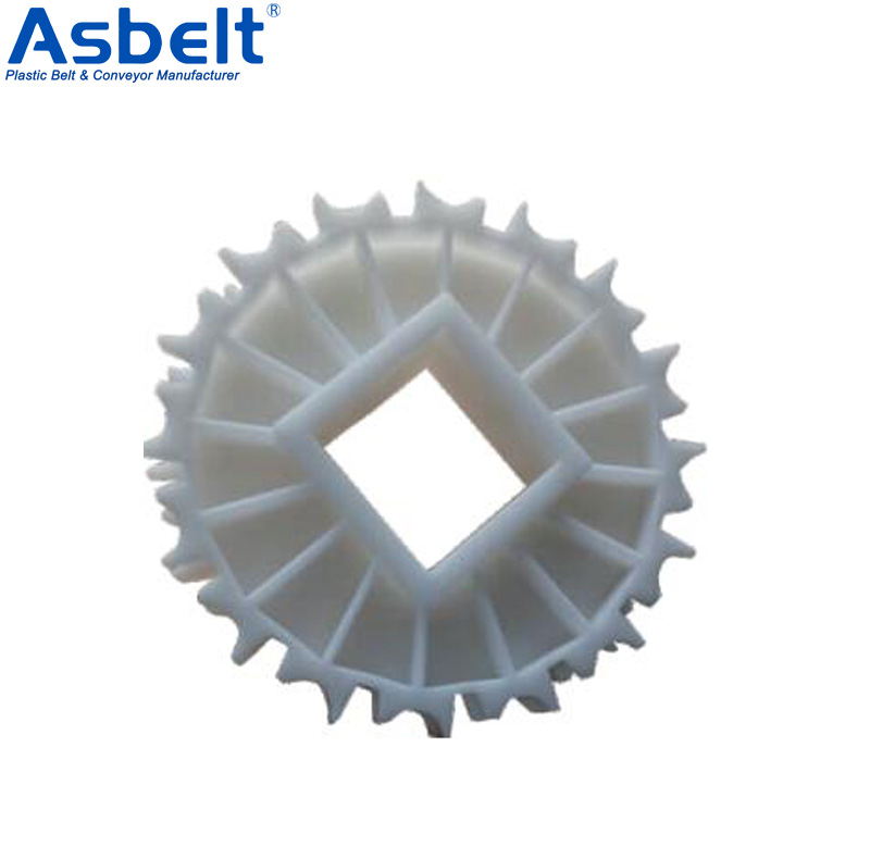 Sprocket for Ast3812
