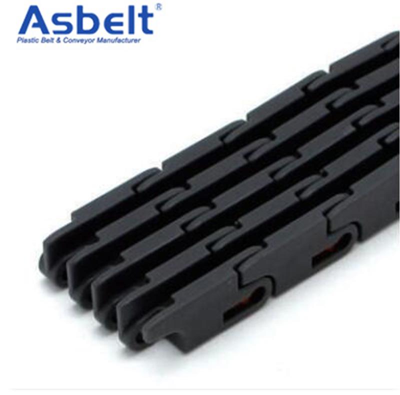 Ast1600 Raised Rib Belt