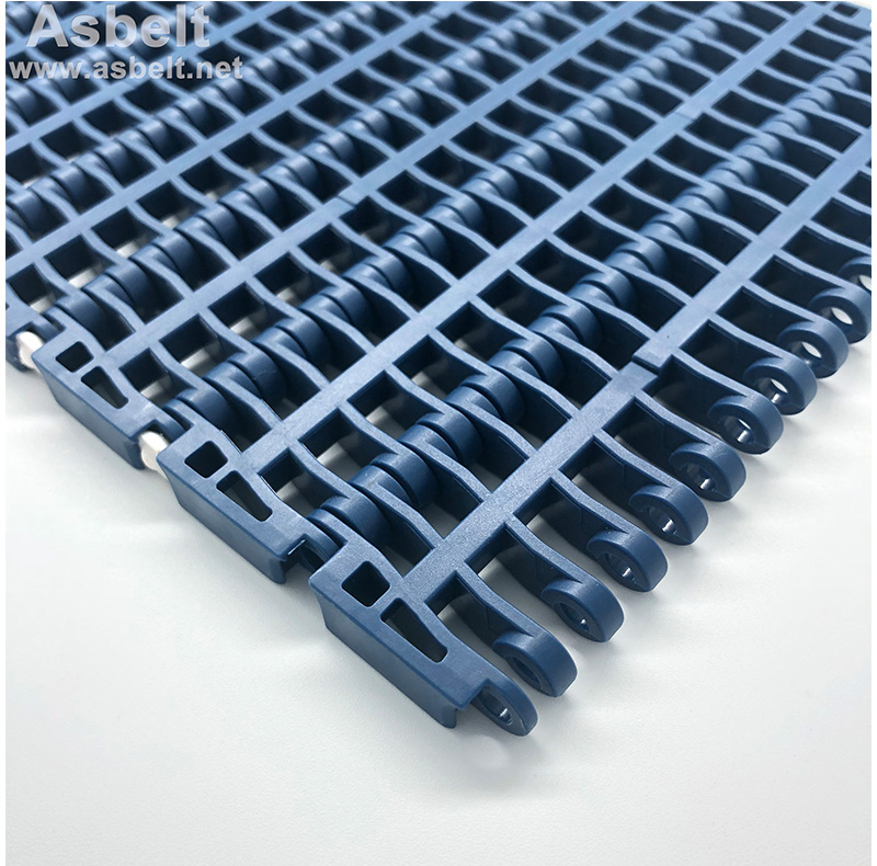 Ast9002 Flush Grid Belt
