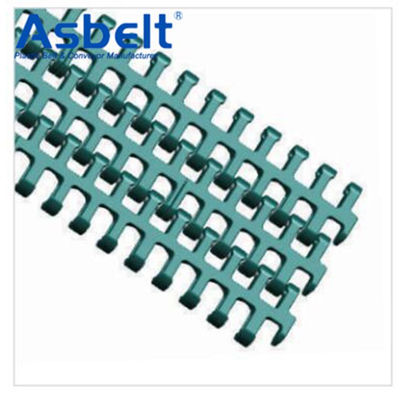 Ast1255 Side Flexing Belt