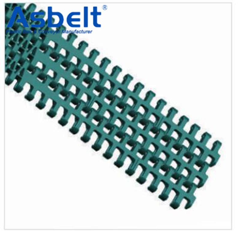 Ast1265 Side Flexing Belt