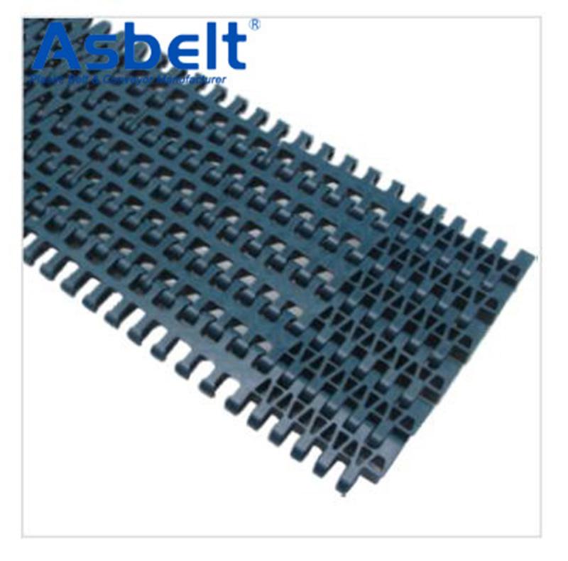 Ast1285 Side Flexing Belt