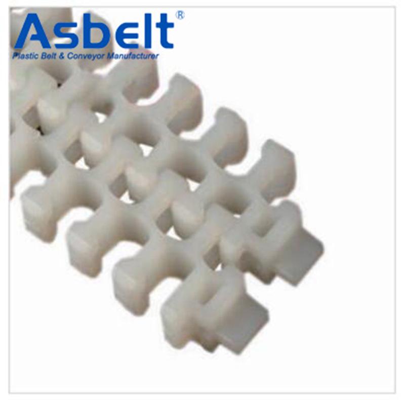Ast2201 Side Flexing Belt