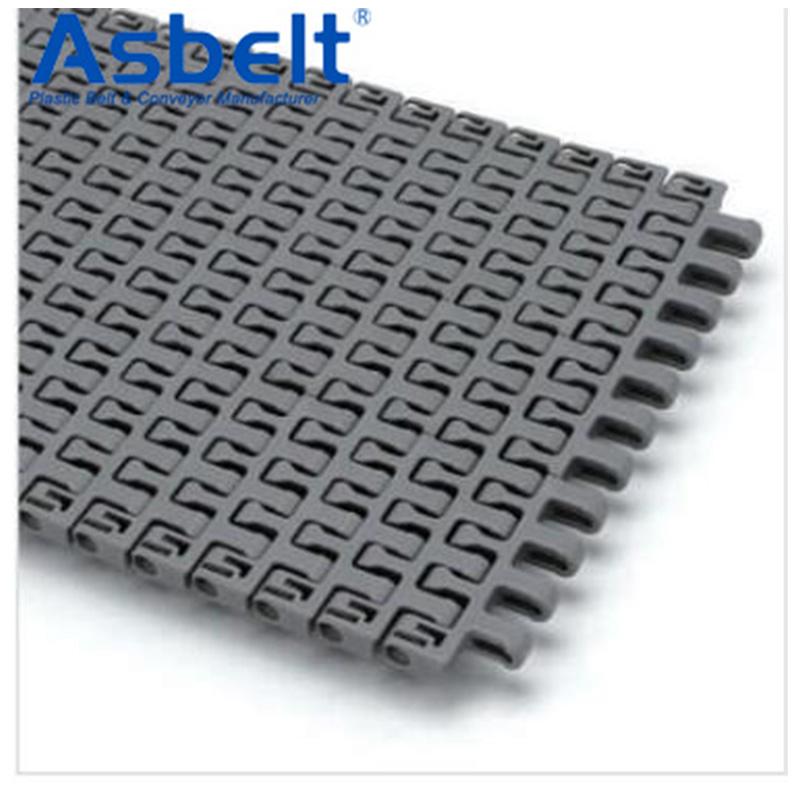 Ast2540 Side Flexing Belt