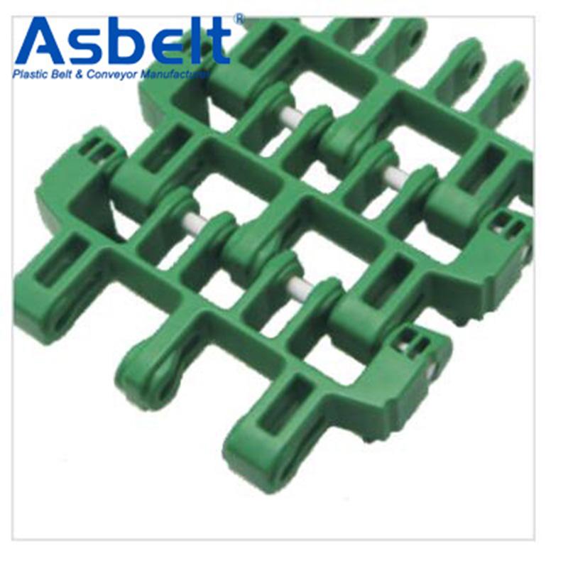 Ast7960-W103 Side Flexing Belt