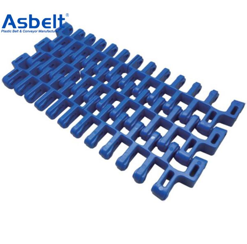 Ast7970 Side Flexing Belt