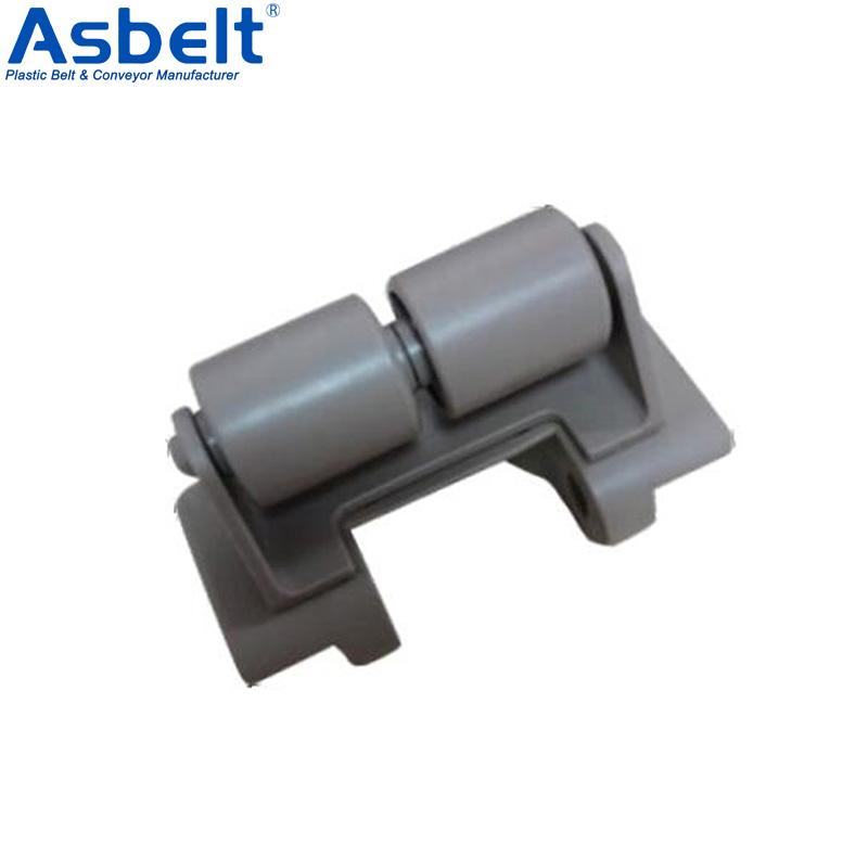Roller Ast880W