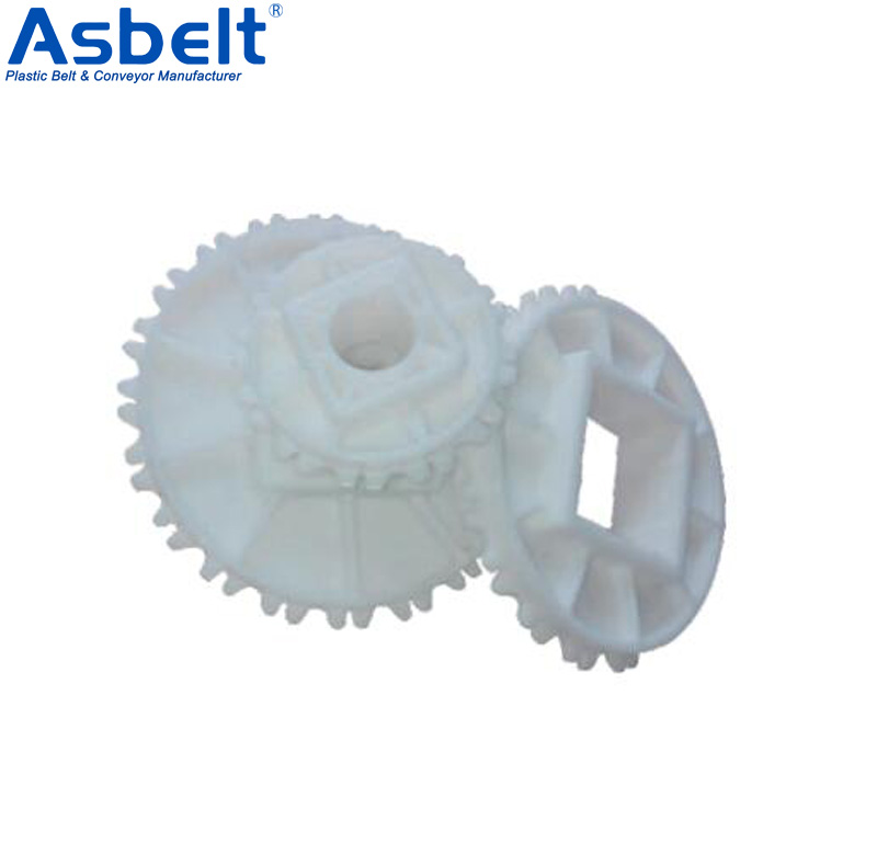 Sprocket for Series 900