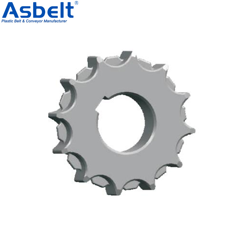 Sprocket for Series 200