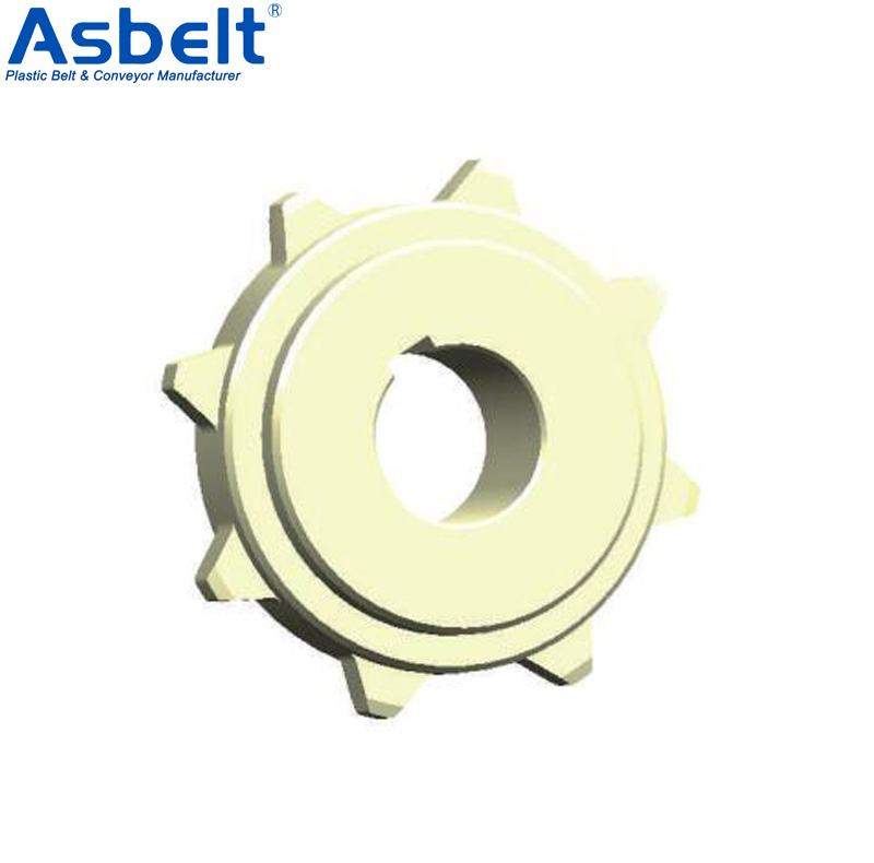 Sprocket for Ast4001