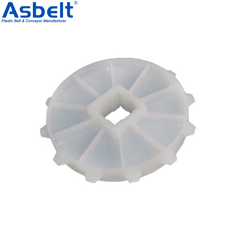 Sprocket for Ast4004