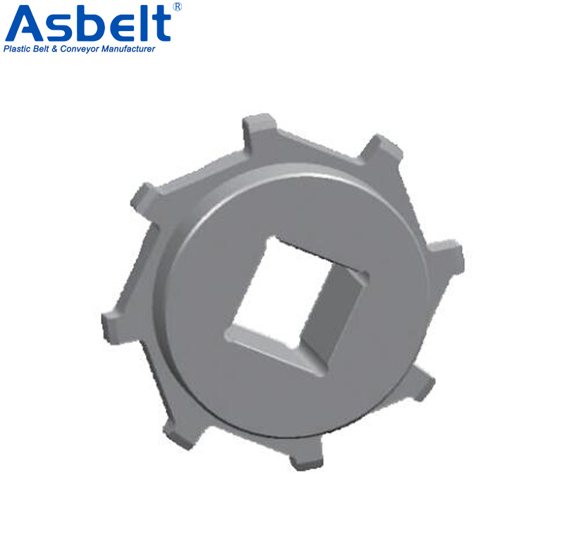 Sprocket for Ast4005