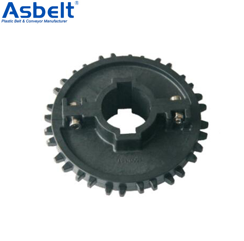 Sprocket for Series 1000 sperated