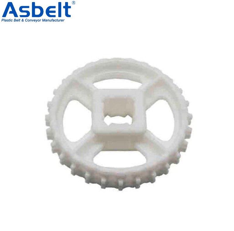 Sprocket for Series 1200