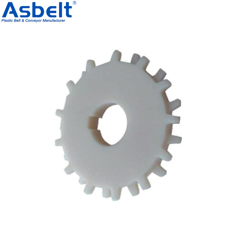 Sprocket for Ast1255