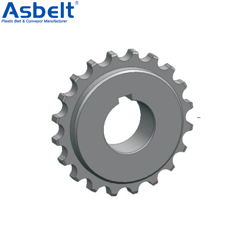Sprocket for Series 1270