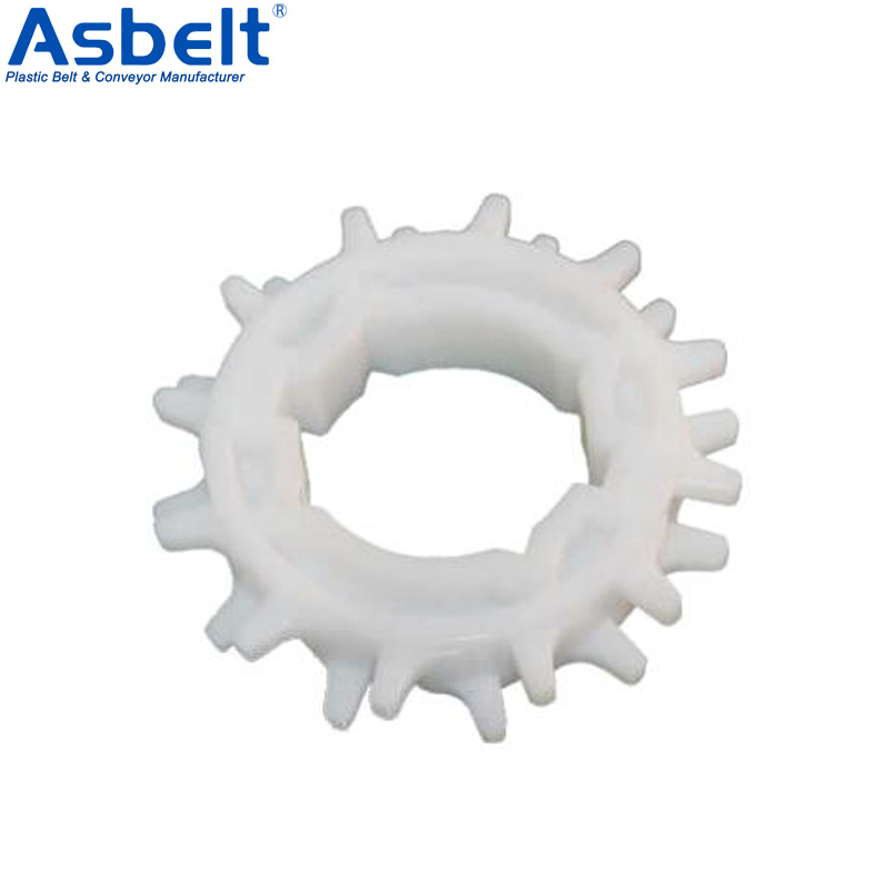 Sprocket for Series 1300