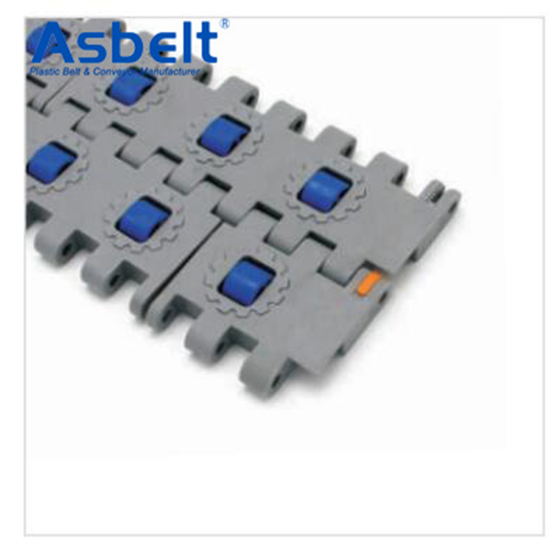 Ast4005 Roller Top Belt