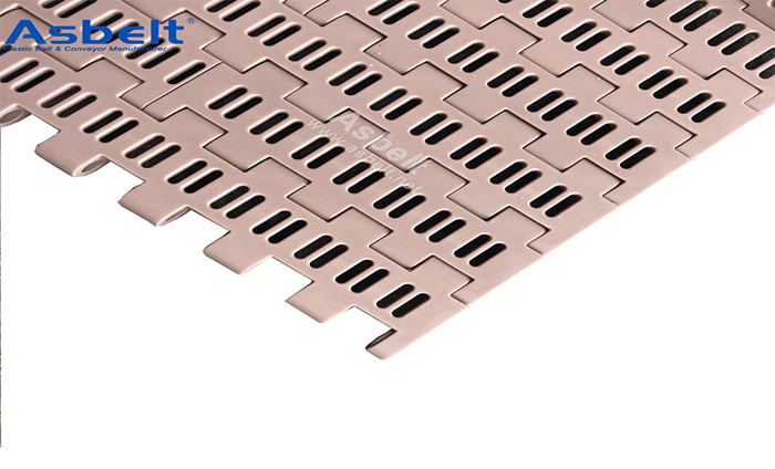 What Are The Maintenance Methods For Perforated Top Conveyor Belt?