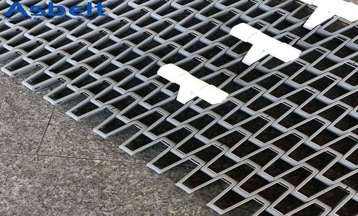 Does the Flush Grid Belt Need Maintenance?