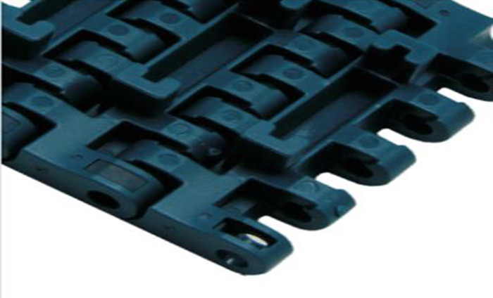 Summary Of Various Characteristics Of Rubber Top Belt For Conveyor
