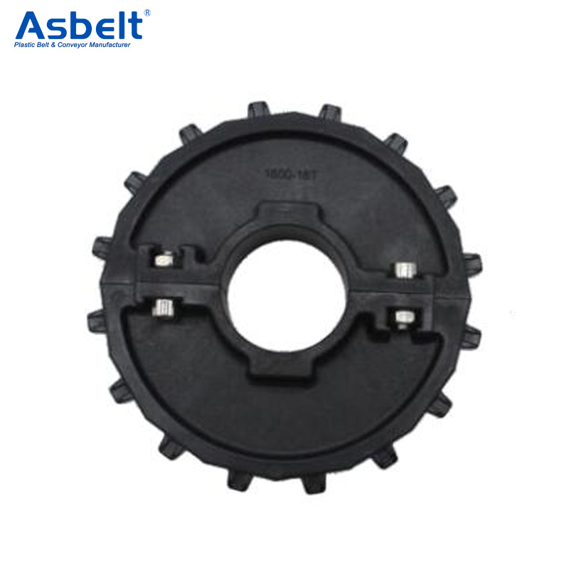 Sprocket for Series 1600