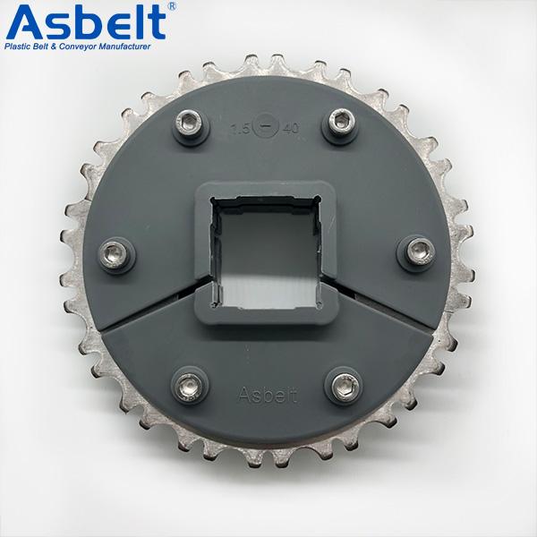 Sprocket AST900-18T